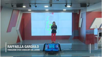 Rassegna Stampa - 17.06.2019
