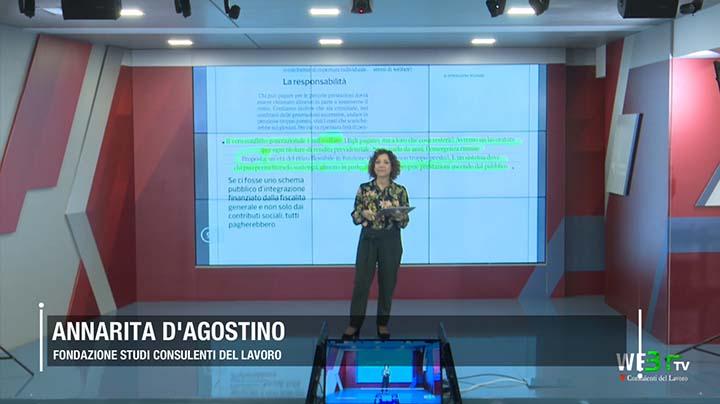 Rassegna Stampa - 28.10.2019