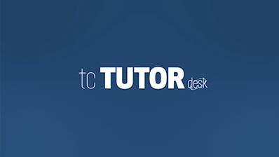 Teleconsul Editore - Tc Tutor