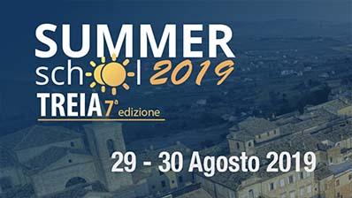 Promo Summer School 2019