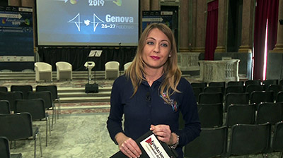 TG in 90 secondi - 26.02.2019