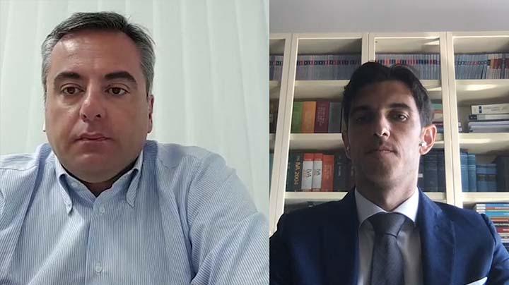 Cagliano/Staropoli - Nuove criticità INPS
