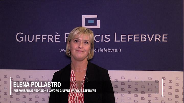 GIUFFRÉ - Elena Pollastro