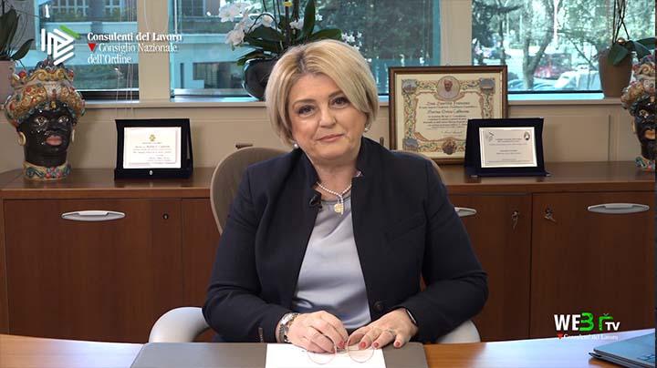 Covid-19: le proposte dei Consulenti del Lavoro al Governo