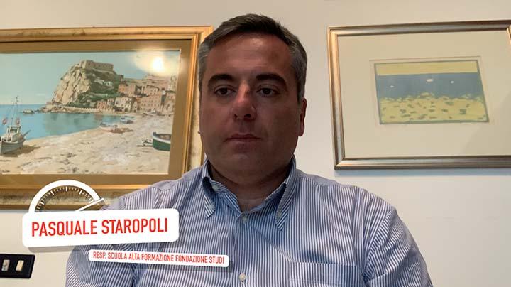 Staropoli - Proroga obbligatoria per i contratti a termine: i paradossi dell'automatismo