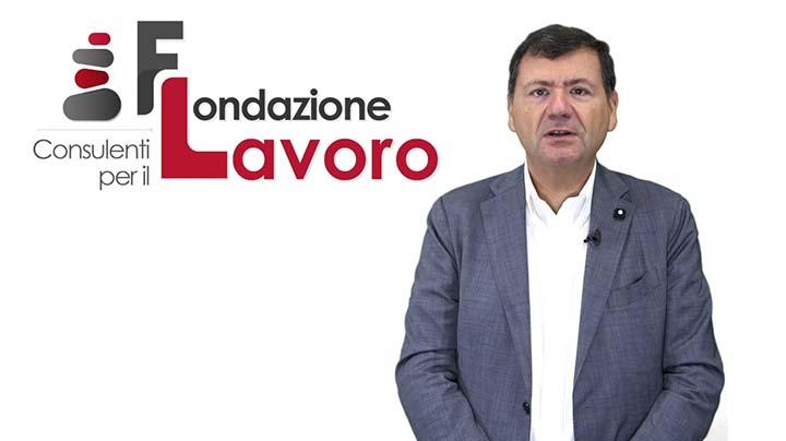 """Fondazione Lavoro vince progetto UNHCR """"We Welcome"""""""