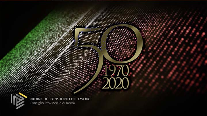 I 50 anni della Legge 300/70
