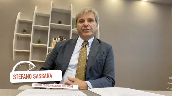 Sassara - Ferie ai tempi del Covid: rischi e obblighi comportamentali