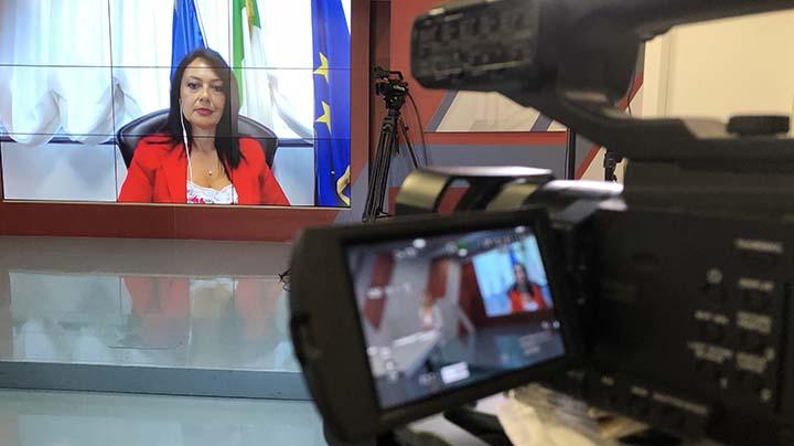 Incentivi a fondo perduto dalla Regione Campania