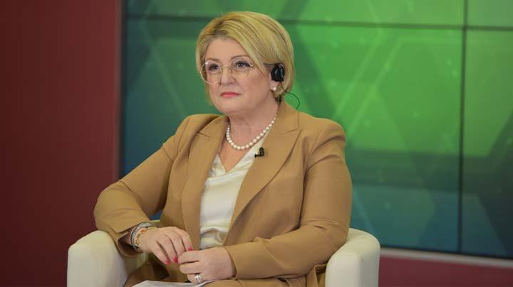 Calderone: Manovra fiscale che parla poco di lavoro