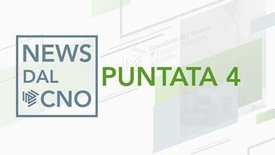 La piattaforma per certificazione contratti, conciliazioni e arbitrati
