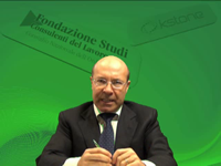 paolo_stern